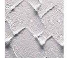 Цементный раствор РЦ М-100 П12