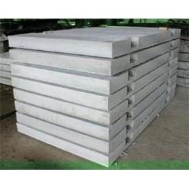 Плита дорожня ПД2-6а 2980x1480x180 мм