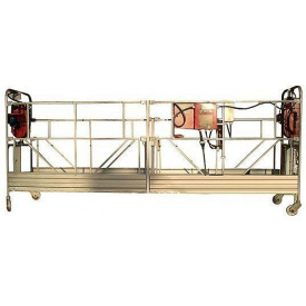 Люлька електрична ЛЕ-100-300 2 м