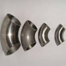Отвод бесшовный 12Х18Н10Т 159х4 мм