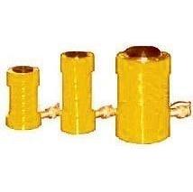 Домкраты гидравлические 5-500 т