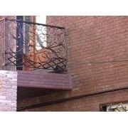 Фасадна панель полімерпіщана під цеглу