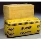Теплоизоляция Isover листовая
