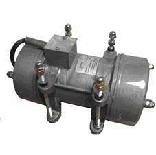 Вібратор промисловий майданчикові 98.1 220 В