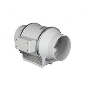 Вентилятор канальний TD 160/100 N Silent