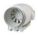 Вентилятор канальний Soler&Palau TD Silent 350/125 230 В