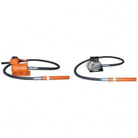 Вібратор промисловий глибинний ІВ-1.16 42 В 3Ф