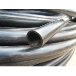 Труба полиэтиленовая напорная 280 мм