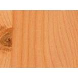 Панель из МДФ 150 мм сосна