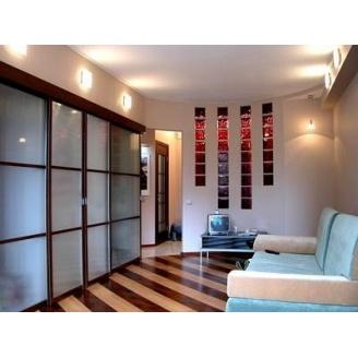 Комплексный ремонт квартир, помещений
