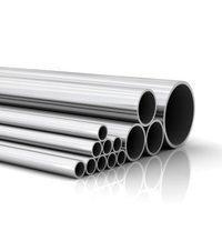 Труба стальная горячекатаная 57х3 мм