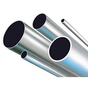 Труба сталева зварна 820х8 мм