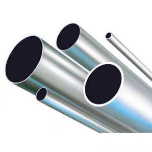 Труба сталева зварна 76х3 мм