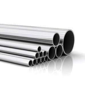 Труба сталева гарячекатана 57х3 мм