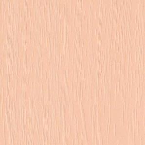 Сайдинг вініловий Welltech С3 3600х256 мм рожевий