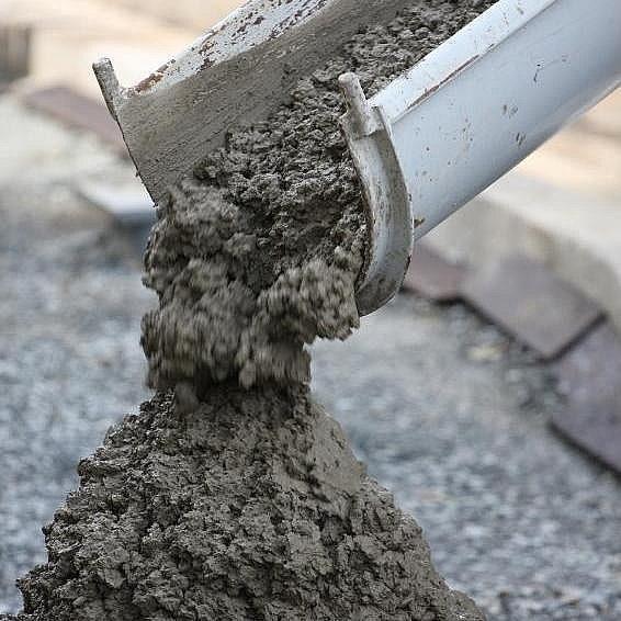 Смесь бетонная бсг в15 м200 купить раствор бетона в великом новгороде