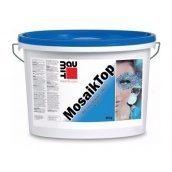 Штукатурка Baumit MosaikTop 2 мм 25 кг