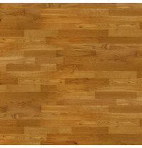 Паркетная доска Barlinek Decor Line 2200х207х14 мм дуб Golden Spike Molti