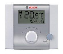 Регулятор комнатной температуры Bosch FR10