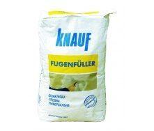 Шпаклівка Knauf Фугенфюллер 5 кг