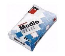 Клей для плитки Baumit Medio 25 кг