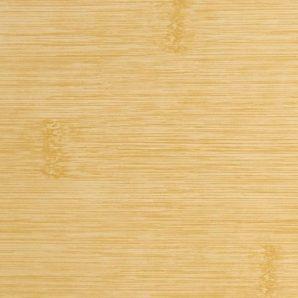 Пластиковая панель Welltech лакированная WX-02 бамбук (24727)
