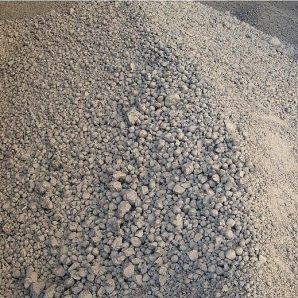 Розчин цементний Стромат РЦГ М150 Ж1