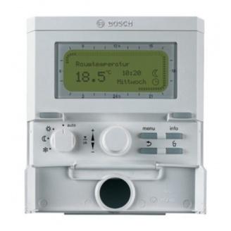 Регулятор комнатной температуры Bosch FR100
