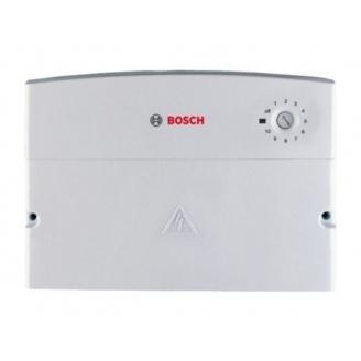 Коммутационный модуль Bosch IPM1