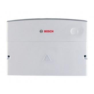 Модуль для приготовления горячей воды Bosch ISM1