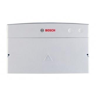 Модуль для приготовления горячей воды Bosch ISM2
