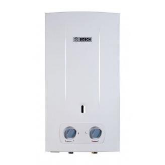 Водонагреватель проточный Bosch Therm 2000 O W 10 KB 10 л/мин