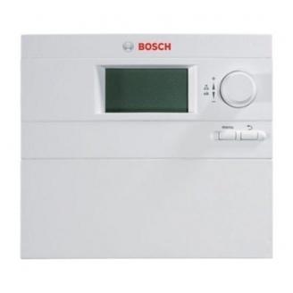 Терморегулятор Bosch B-sol 100 90 градусов