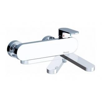 Смеситель для ванны RAVAK Сhrome CR 022.00/150