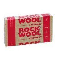 Плита из каменной ваты ROCKWOOL DACHROCK Max 1000x600x50 мм