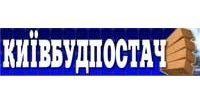 Киевбудпостач ТОВ