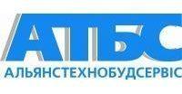 АТБС ООО