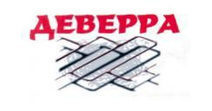 Деверра