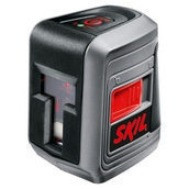 Лазерный нивелир Skil LL0511 AA 10 м
