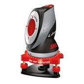 Лазерный нивелир Skil 0510 AB 1 мВт
