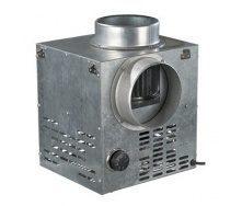 Каминный центробежный вентилятор VENTS КАМ 150 520 м3/ч 115 Вт