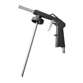 Пистолет пневматический Intertool (PT-0701)
