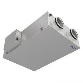 Припливно-витяжна установка VENTS ВУЕ2 200 П