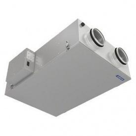 Припливно-витяжна установка VENTS ВУТЕ2 200 П