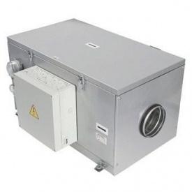 Припливна установка VENTS ВПА 250-6,0-3 LCD 990 м3/год 6194 Вт