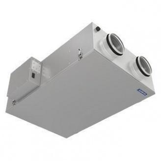 Приточно-вытяжная установка VENTS ВУЭ2 200 П