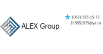 ALEX Group