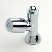 Дозатор питьевой воды Oras (101026AC)