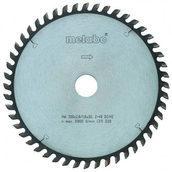 Диск циркулярный METABO HW/CT 305x30 84 WZ5н 305х30 мм (628229000)