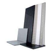 Сэндвич-панель для канализации ТОПАС PANELTIM 1200x800х51 мм 50х50 мм